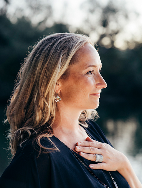 Diamond Coaching Christine Obermayr