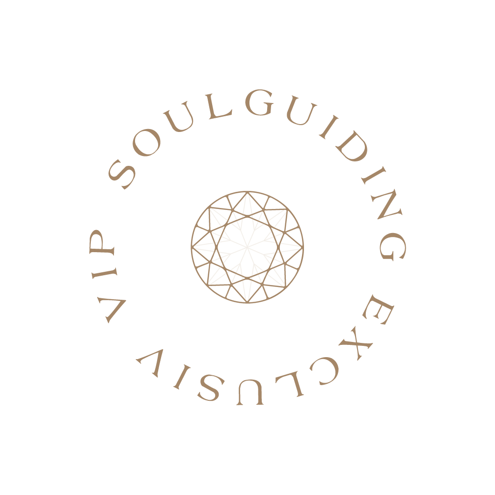 Soulguiding Exclusiv VIP