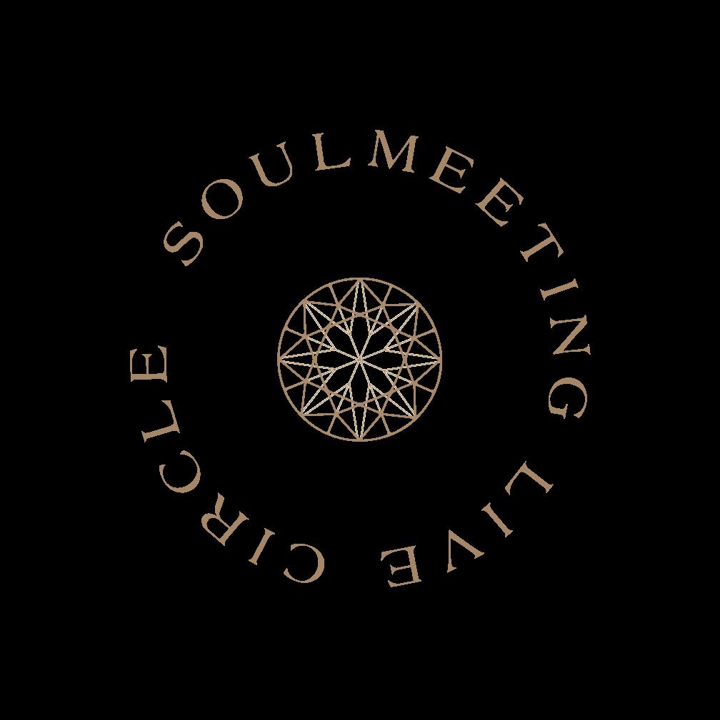 Soulguiding - Soulmeeting Live Circle